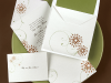 Wedding Invitations - 3
