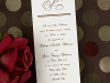 Wedding Invitations - 4