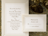 Wedding Invitations - 6