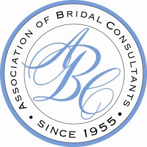 Association of Bridal Consulting